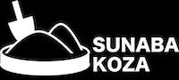 SUNABA KOZA Logo