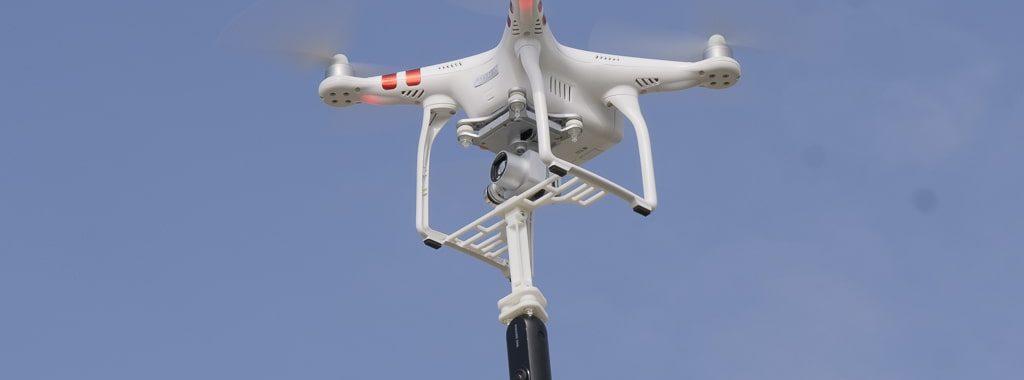 drone-insta360one